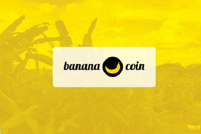 bananacoin - Bitcoin in cambio di banane, che cosa sono i Banana Coin