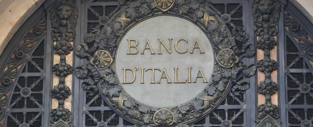 banca italia 1 - Banca d'Italia. Concorso per assumere 76 esperti in discipline economico-giuridiche