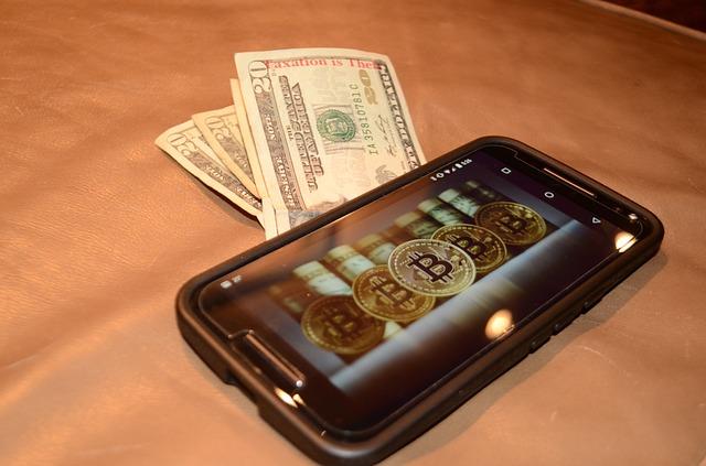 bitcoin 2291396 640 - Bitcoin mania: che cosa ne pensano i grandi della finanza