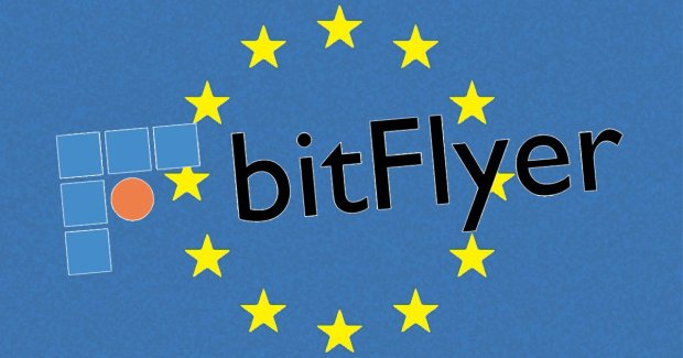 bitflayer - La più grande società di scambio di Bitcoin arriva in Europa