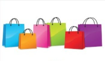 borsette - Le nuove leve del consumo. Rivoluzione mediatica epocale
