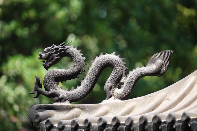 china 1651550 640 - La banca centrale cinese inizia a regolamentare i bitcoin. Miners a rischio.