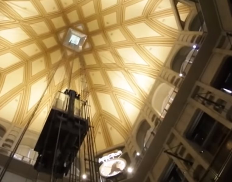 cinema - #SOUNDFRAMES. Cinema e Musica in Mostra a Torino