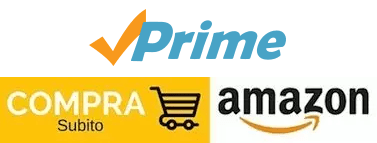compraAmazonPrime 1 - Guida per comprare la migliore spazzola per pulizia del viso ai prezzi più bassi