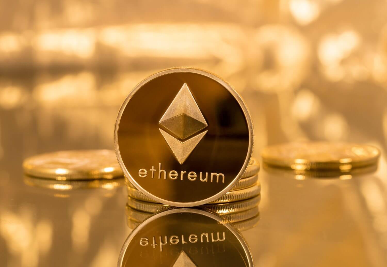 cosa e una ico initial coin offering ico - Migliore ICO: arriva DAICO la rivoluzione delle Initial Coin Offering secondo Vitalik Buterin
