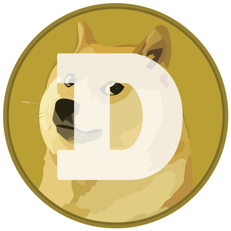 dogecoin - Dogecoin, la criptovaluta inventata per scherzo che sfida i Bitcoin