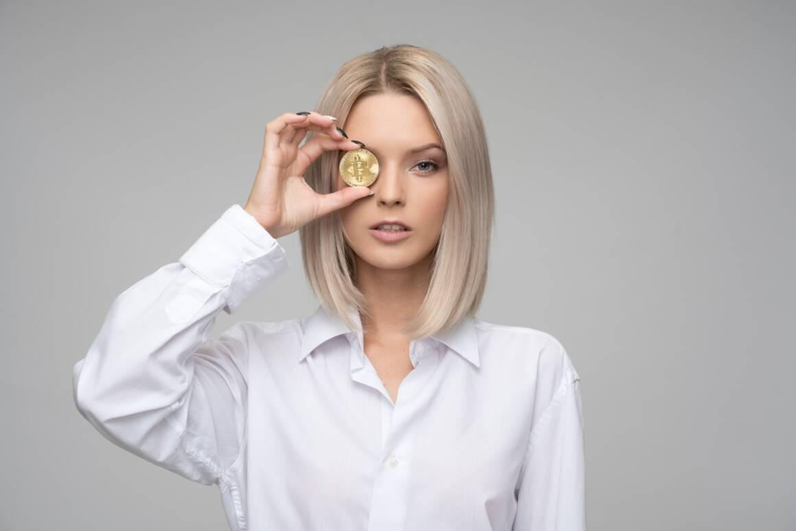 dubai affitto ufficio paga bitcoin 1160x774 - A Dubai l'affitto dell'ufficio si paga in Bitcoin