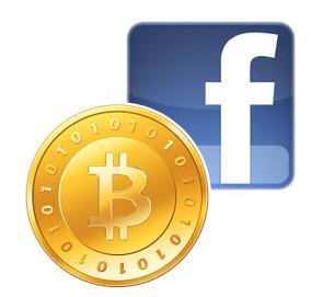 facebook like bitcoin - Facebook si schiera contro le criptovalute truffaldine