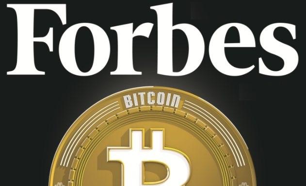 forbes cry 1 - A favore dei bitcoins si schiera Forbes con un bell'articolo