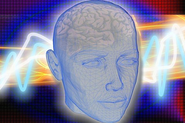 head 1058432 640 - Usare il pensiero per controllare le macchine