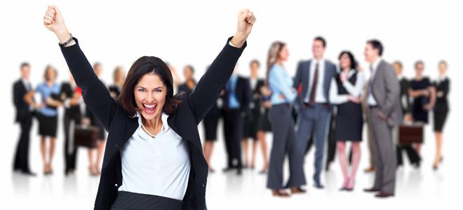 improve employee morale - Salute e benessere dei dipendenti. Strategia vincente.