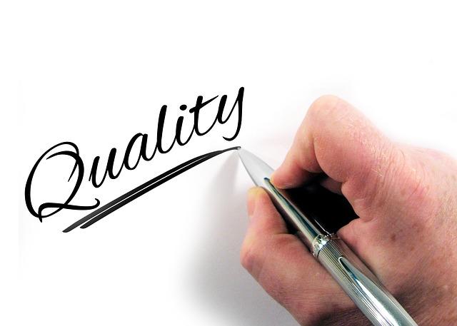 quality 500958 640 - Qualità della vita: l'Italia è fuori dalla top 20