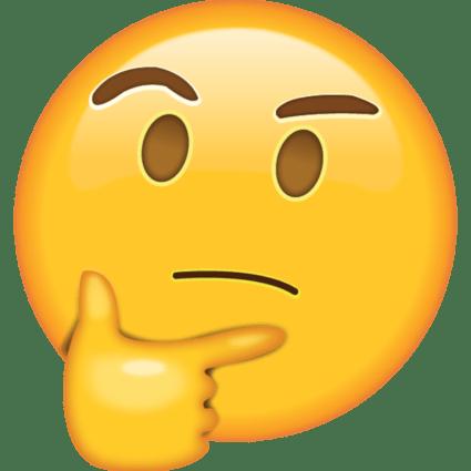 resize - Emoticon? Sappiamo che cosa significano veramente?