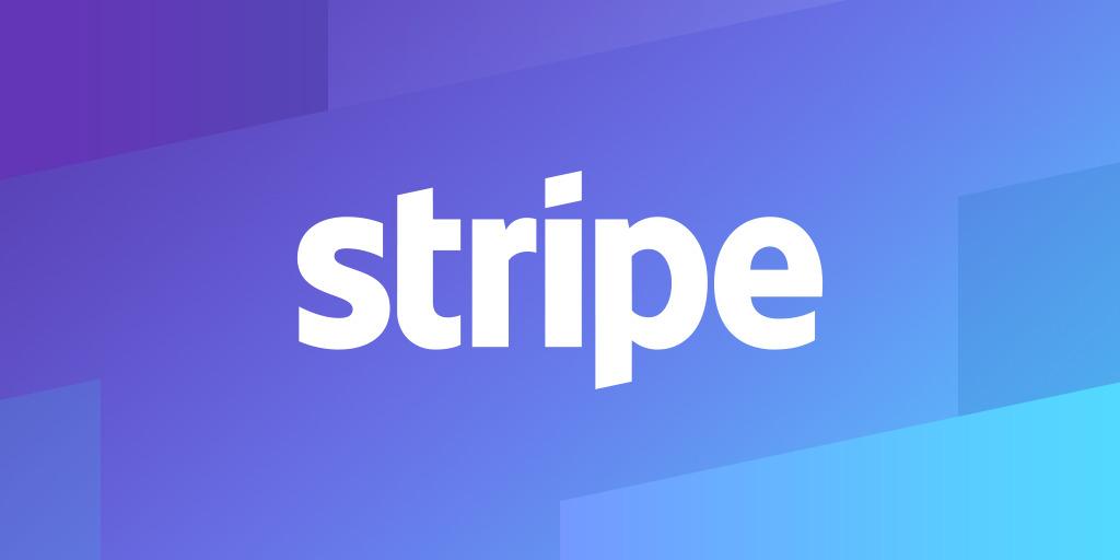 stripe - Basta pagamenti con Bitcoin Stripe contro le commissioni troppo alte