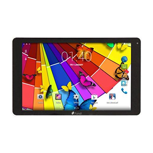 101 pollici tablet pc android quad core 1gb ram 16gb memory 256gb 1 - Migliori tablet con SIM: classifica e consigli per gli acquisti