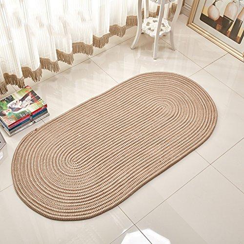 337 tappeto tappeto ovale tappeto ovale tessuto a fibre ottiche salotto - I vantaggi della fibra ottica da 100 Mbit/s secondo AVM e Raiffeisen OnLine