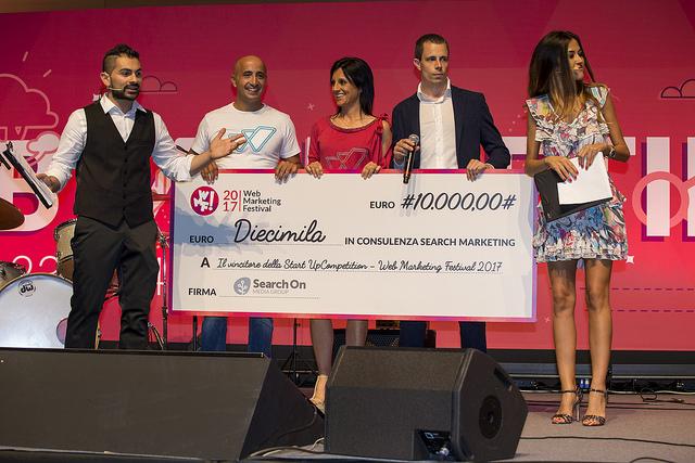 35586308966 7392e8292c z - Tra innovazione e imprenditoria: apre la call per la 5^ edizione della Startup Competition del Web Marketing Festival