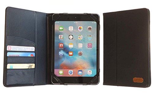 3q custodia 10 pollici cover 101 pollici a 9 pollici universale novit - Idee regalo Hi-Tech per chi è sempre in viaggio e connesso