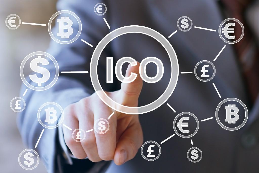 5 ICO interessanti selezionate sul mercato da valutare entro marzo - 5 ICO interessanti selezionate sul mercato e da valutare entro marzo