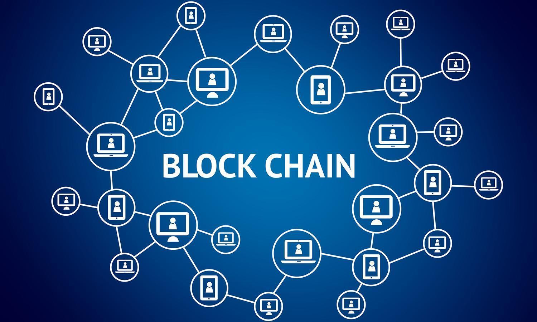 A Lugano nasce il Centro Competenze Blockchain - Europa promuove la tecnologia Blockchain: 22 paesi firmano una partnership internazionale