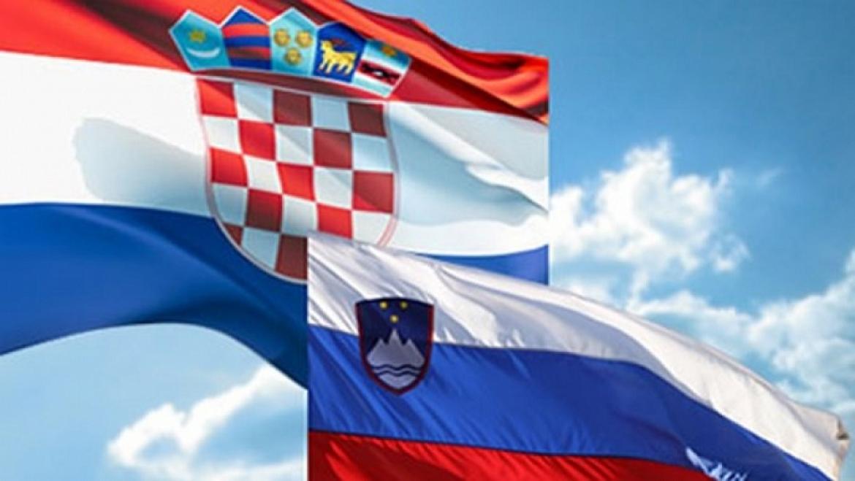 Autoregolamentazione sul futuro delle cryptovalute in Croazia e Slovenia - Autoregolamentazione sul futuro delle cryptovalute in Croazia e Slovenia