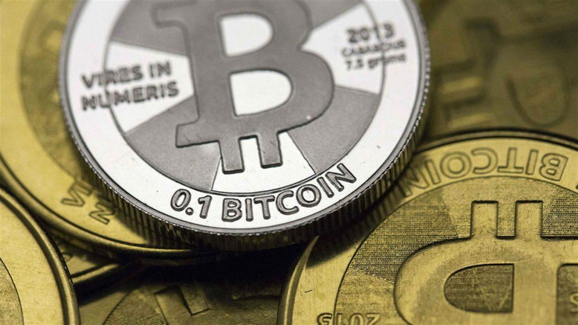 Bitcoin Etf sono il Santo Graal secondo JP Morgan  1160x653 - Il prezzo del Bitcoin scende sotto i 6.800 $, ai minimi da febbraio