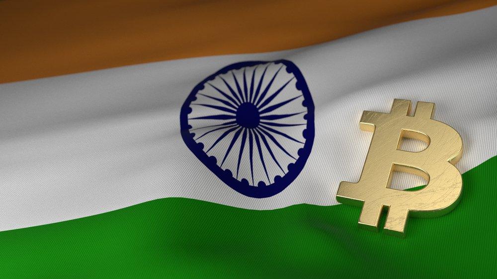 Bitcoin illegali in India tassati i ricavi delle Criptovalute - Bitcoin illegali in India, tassati i ricavi delle Criptovalute