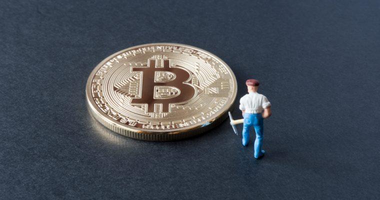 Bitcoin miniature - Gli ingegneri russi hanno usato il supercomputer statale per estrarre i Bitcoin