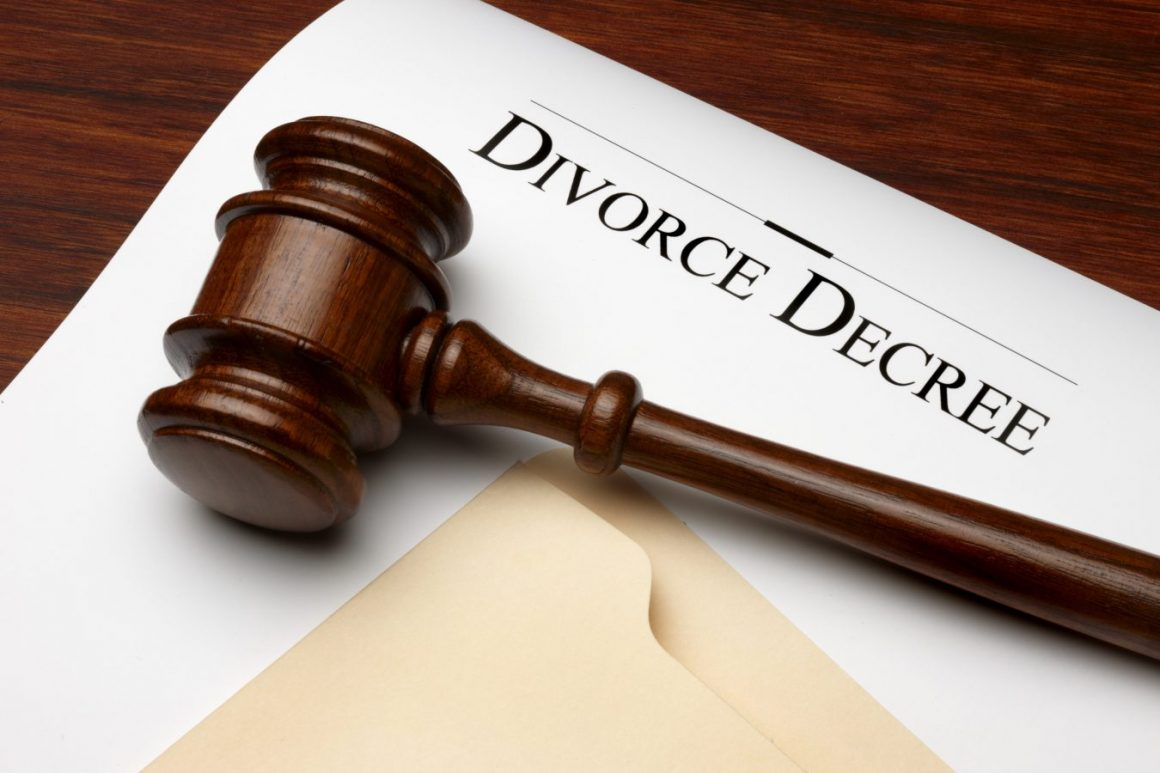 Bitcoin rifugio sicuro nei casi di divorzio per non pagare alimenti 1160x773 - Come non pagare alimenti in caso di divorzio con i Bitcoin