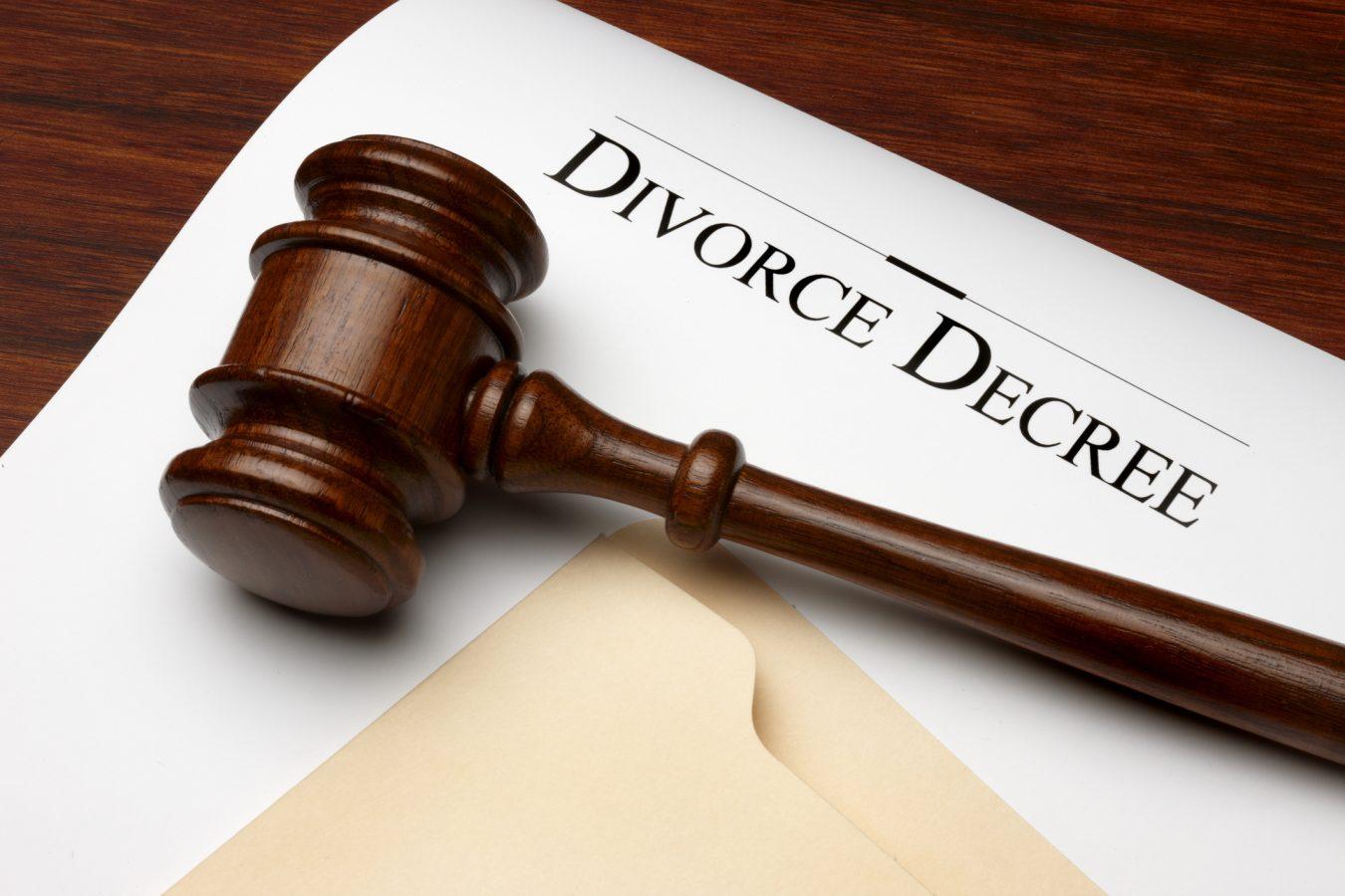 Bitcoin rifugio sicuro nei casi di divorzio per non pagare alimenti - Come non pagare alimenti in caso di divorzio con i Bitcoin