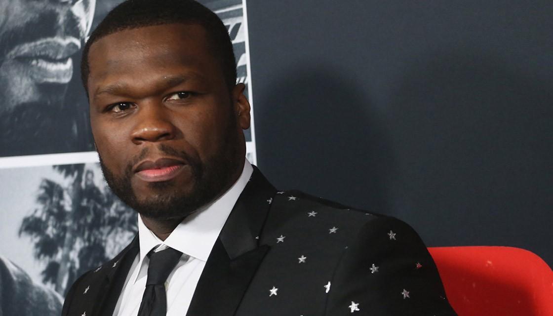 Brutta figura per 50 Cent che ammette di non essere un milionario in bitcoin - Brutta figura per 50 Cent che ammette di non essere un milionario in bitcoin