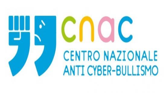 CNAC HOME thumb - Microsoft Digital Civility Index. Italia al 10° posto
