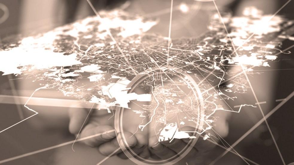 Cambiare industria della moda con la tecnologia Blockchain di Luxochain - Cambiare l'industria della moda con la tecnologia Blockchain di Luxochain