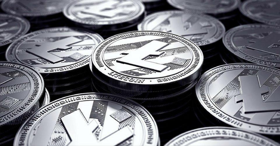 Come investire in Litecoin pro e contro - Come investire in Litecoin: pro e contro