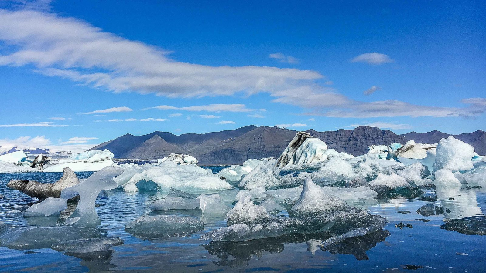 Consumo di energia per estrarre Bitcoin superiore a quello per alimentare le case - Consumo di energia per estrarre Bitcoin superiore a quello per alimentare le case in Islanda