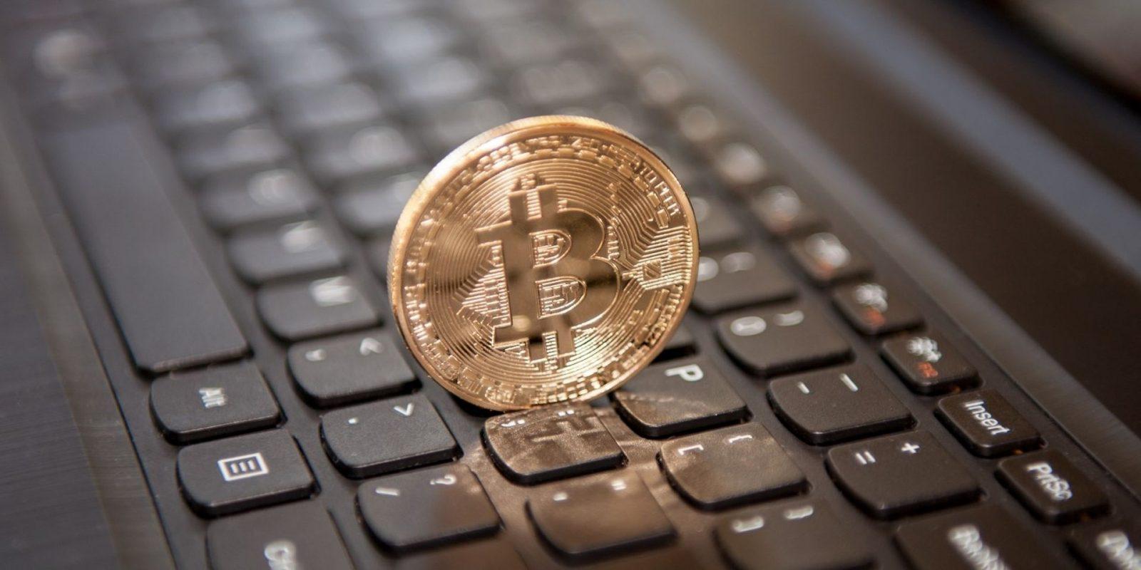 Facebook protegge gli utenti dalle truffe sui Bitcoin - Facebook protegge gli utenti dalle truffe sui Bitcoin: ecco perchè e come lo fa
