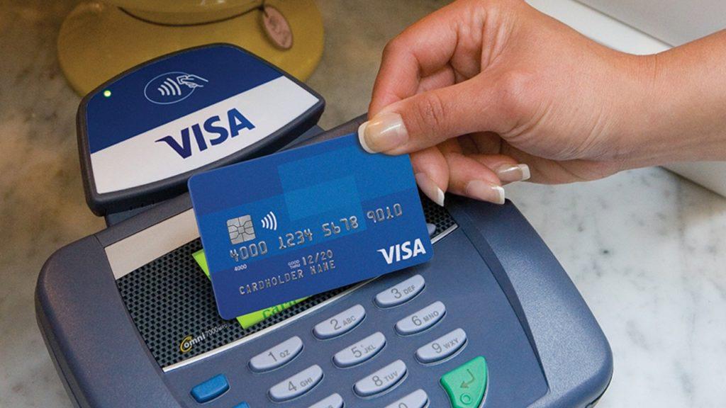 Grave errore di Visa che ha svuotato carte di credito legate a Coinbase - Grave errore di Visa che ha svuotato carte di credito legate a Coinbase