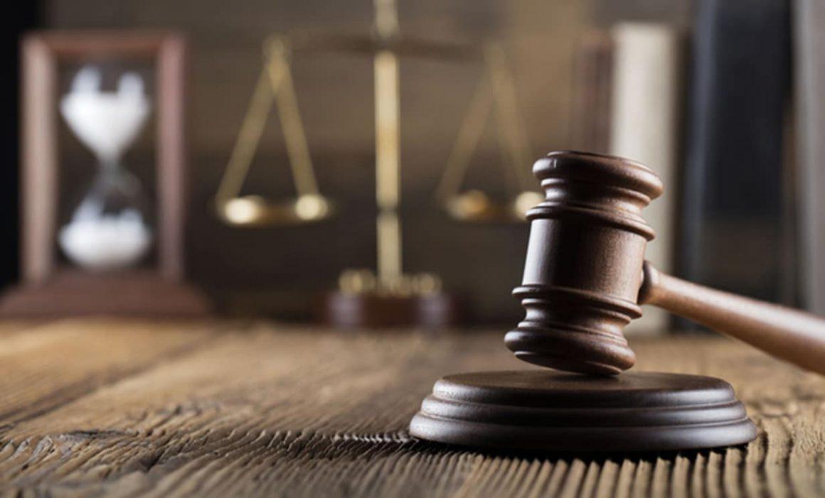 Il grosso rischio legale delle ICO che nessuno ancora considera 1160x701 - Il grosso rischio legale delle ICO che nessuno ancora considera