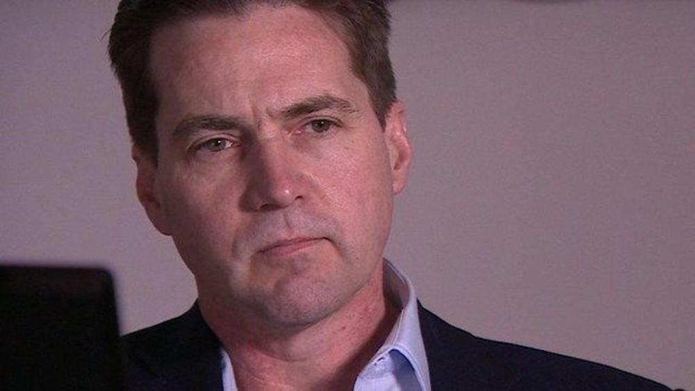 Inventore di Bitcoin Craig Wright affronta una causa da 10 miliardi - Inventore di Bitcoin Craig Wright affronta una causa da $ 10 miliardi