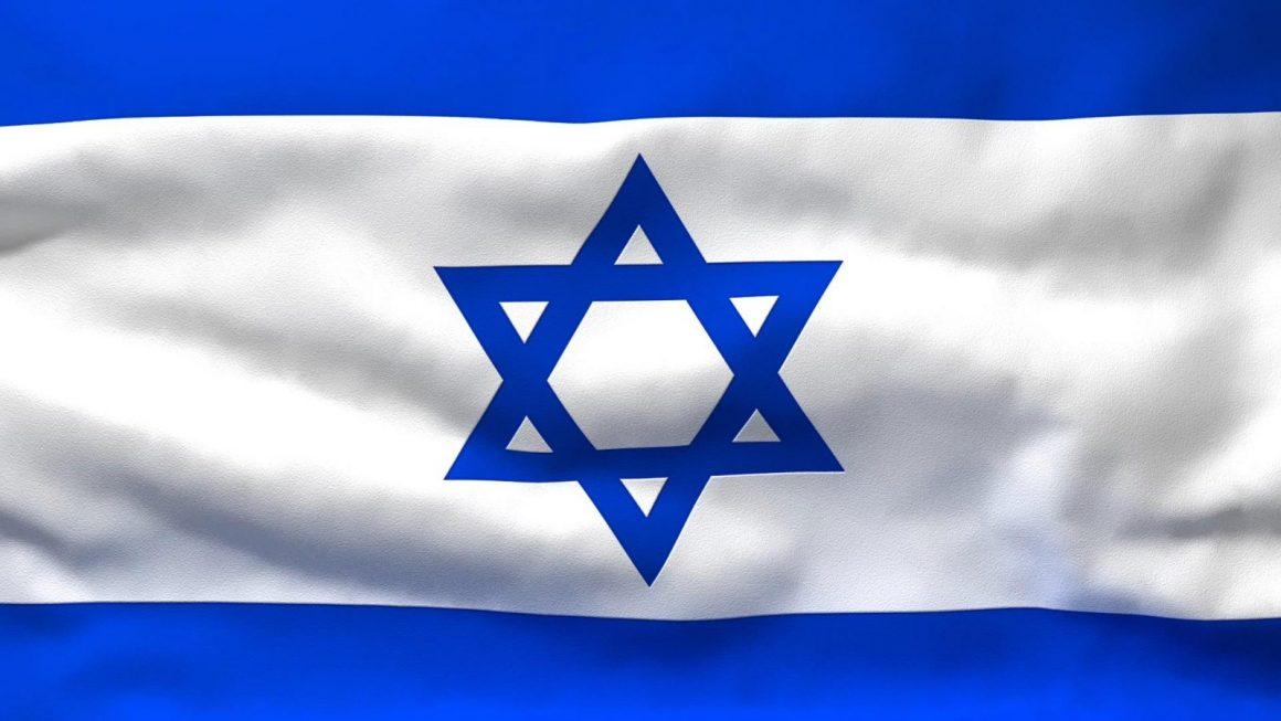 Israele tassera bitcoin e ICO ecco la modalita di legge 1160x653 - Israele tasserà bitcoin e ICO: ecco la modalità di legge