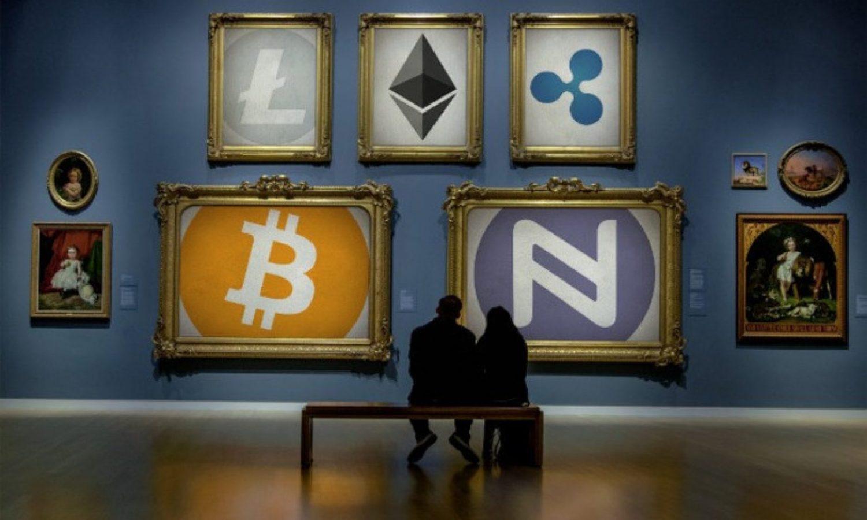 JPMorgan contro le Cryptonon sono una valuta non sono riserva di valore - JPMorgan attacca le Crypto: non sono una valuta non sono riserva di valore