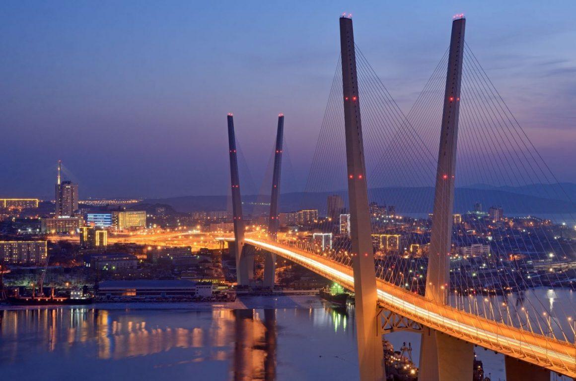La Crypto Valley russa a Vladivostok 1160x768 - La Crypto Valley russa sarà a Vladivostok