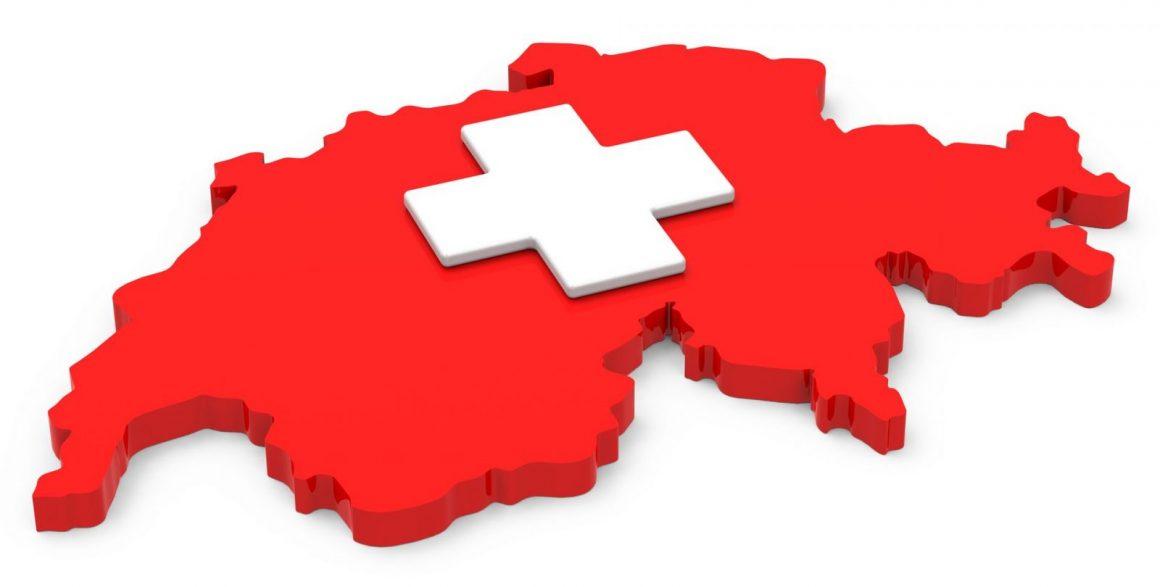 La migliore nazione al mondo per Criptovalute e Bitcoin la svizzera 1160x587 - La migliore nazione al mondo per Criptovalute e Bitcoin è la svizzera