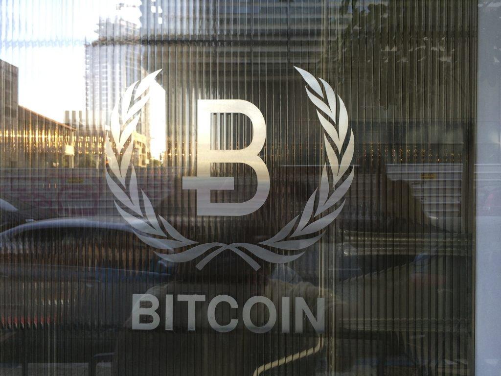 La nuova Ambasciata dei Bitcoin si apre negli Stati Uniti ad Atlanta - La nuova Ambasciata dei Bitcoin si apre negli Stati Uniti ad Atlanta