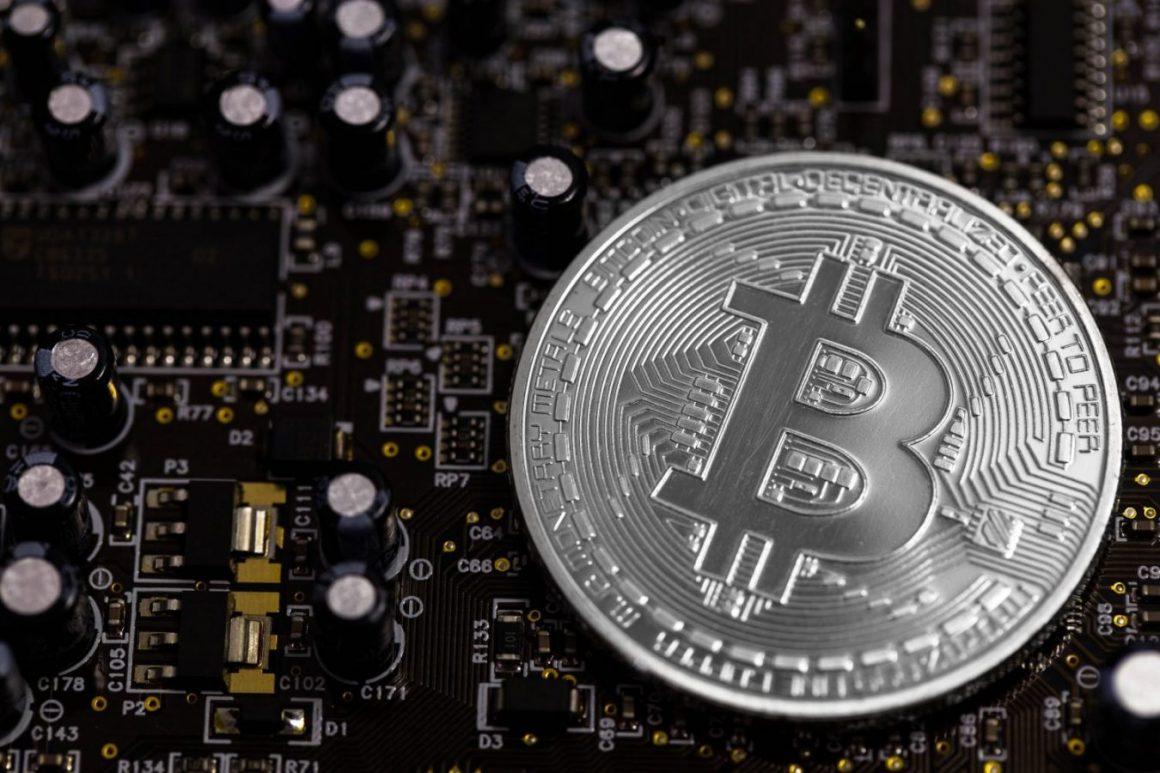 La prima scuola per insegnare uso dei Bitcoin apre a Caracas nel Venezuela 1160x773 - Gran Bretagna vuole aiutare le aziende fintech a sfruttare i Bitcoin