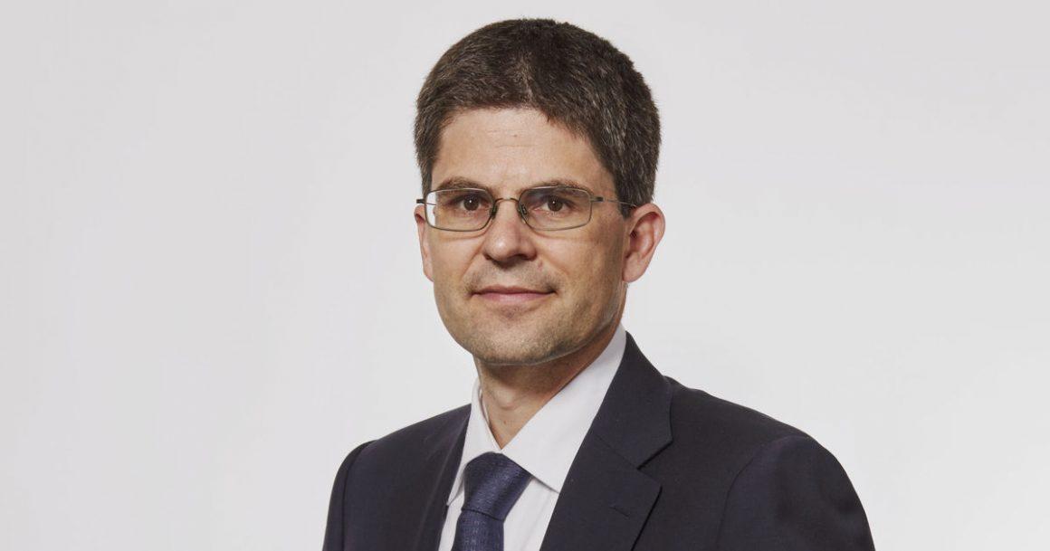 Lars Schlichting lascia KPMG ed entra in EIDOO come partner strategico 1160x609 - Lars Schlichting lascia KPMG ed entra in EIDOO come partner strategico e CEO della Holding Poseidon