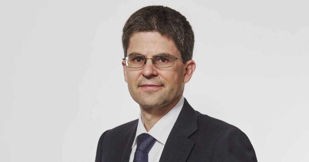 Lars Schlichting lascia KPMG ed entra in EIDOO come partner strategico - Lars Schlichting lascia KPMG ed entra in EIDOO come partner strategico e CEO della Holding Poseidon