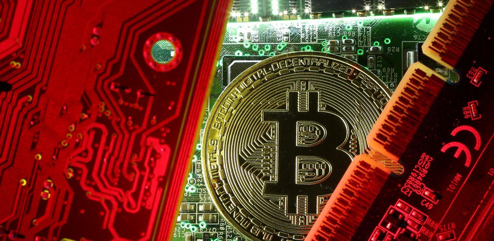 Lassicurazione contro il furto dei Bitcoin arriva - L'assicurazione contro il furto dei Bitcoin arriva, ma con cautela