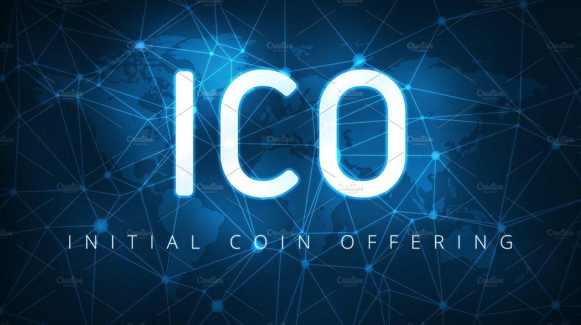 Le ICO offerte iniziali legali di moneta stanno arrivando anche in Iran 1160x649 - Le ICO offerte iniziali legali di moneta stanno arrivando anche in Iran