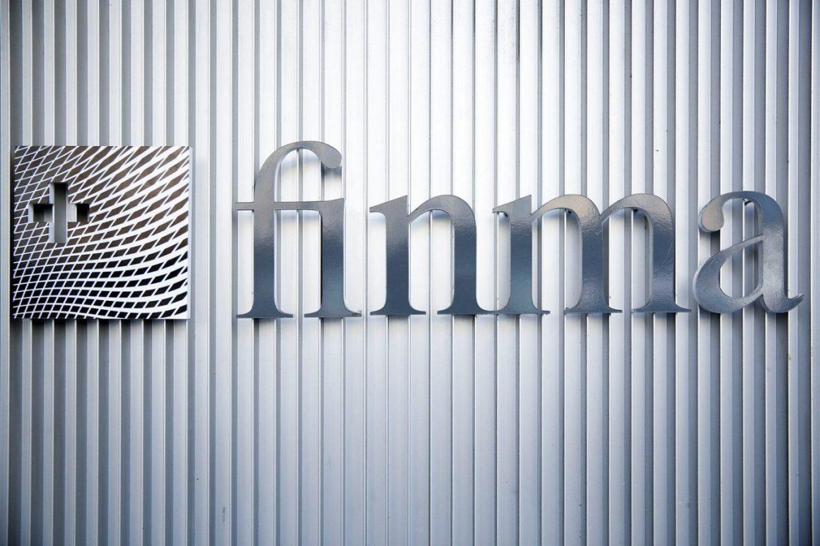 Linee guida ufficiali FINMA per le ICO in Svizzera 1160x773 - Linee guida ufficiali FINMA per le ICO in Svizzera: oggi la pubblicazione